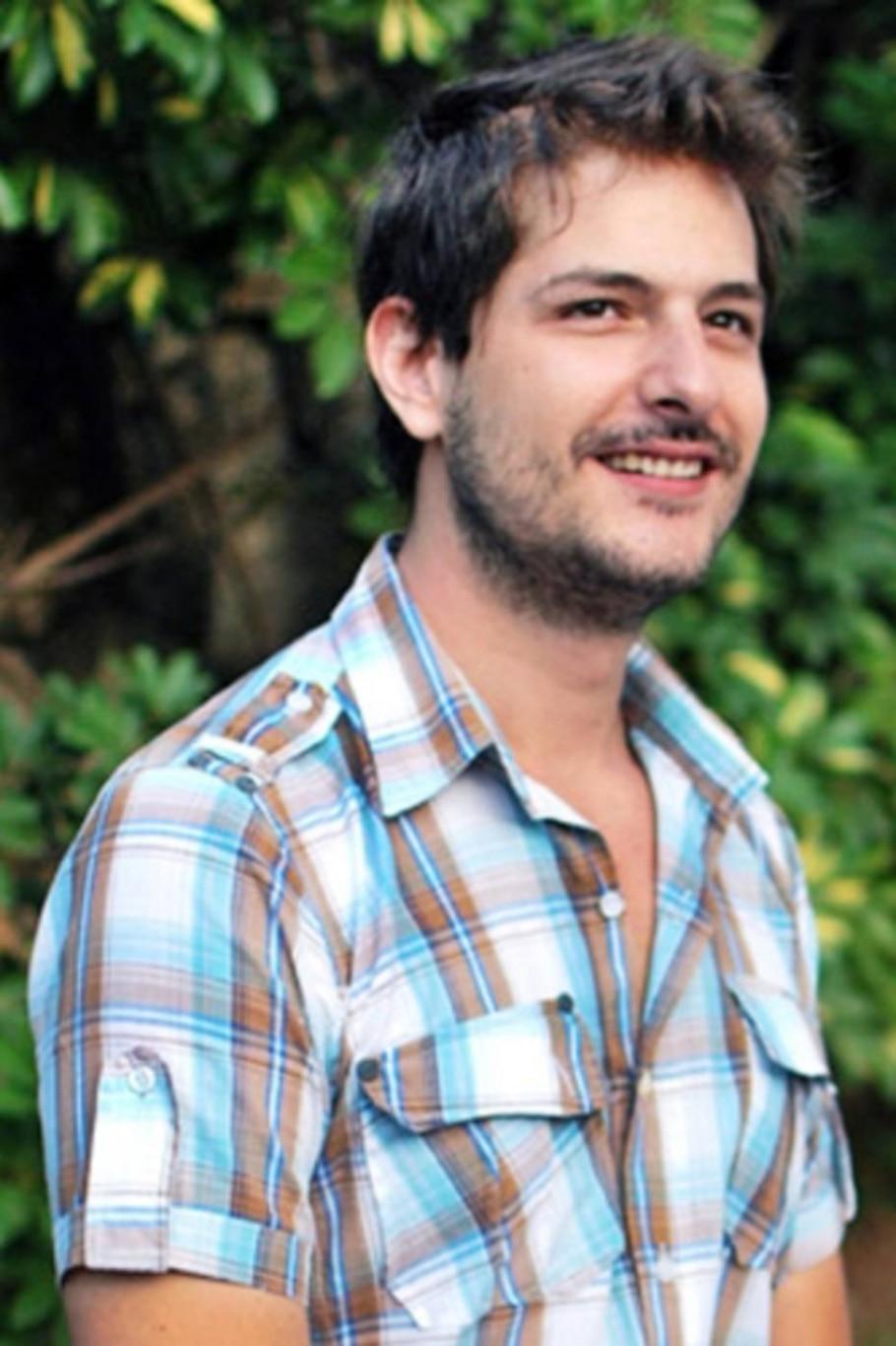 Blogueiros exploram audiência para ganhar dinheiro extra com a web - Divulgação/AE