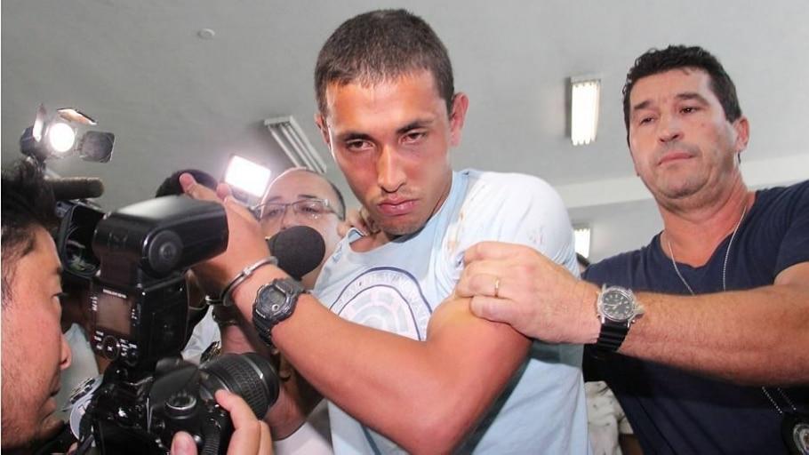 Polícia Civil confirma nove vítimas do segurança de Mogi - Daniel Carvalho/Mogi News