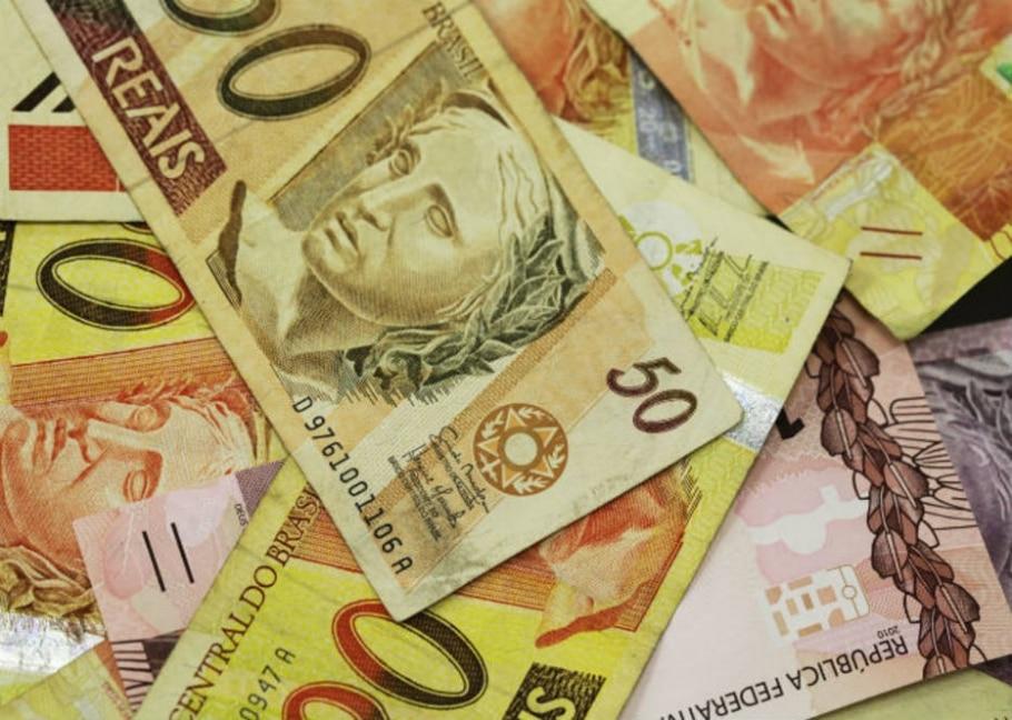 Para jovens, investir em risco é chance de ter renda maior na aposentadoria - Oswaldo Corneti