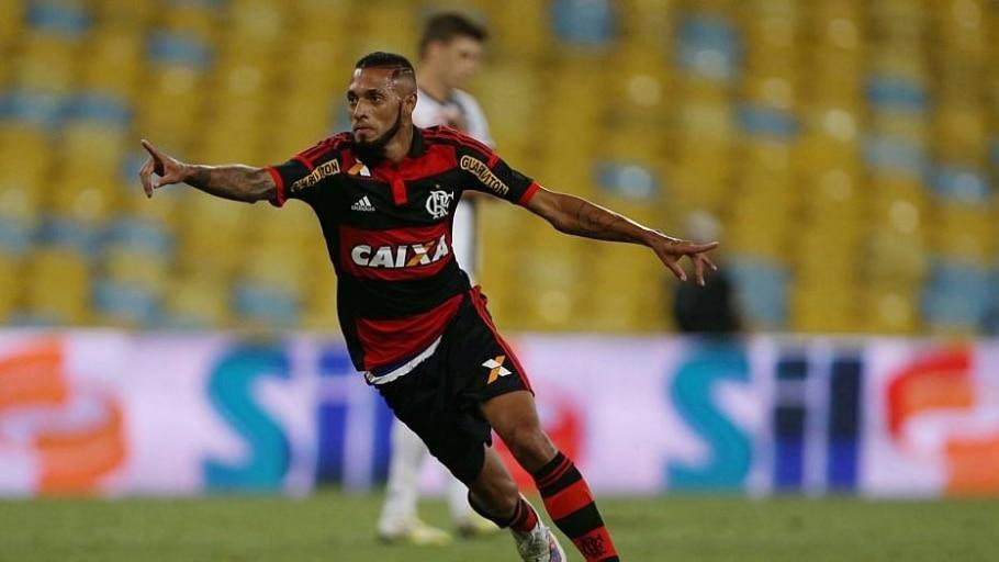 Jogadores que podem reforçar o seu time em 2016 - Divulgação