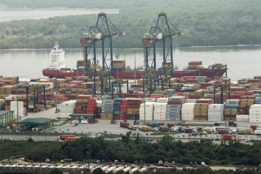 Brasil precisa ser menos dependente do Mercosul, diz MDIC - Mauricio de Souza/Estadão