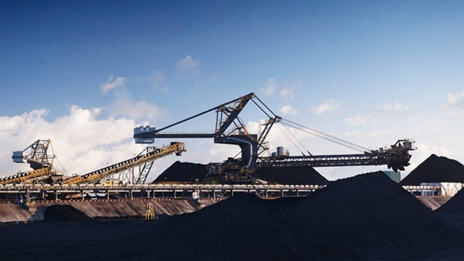 BHP Billiton vai fazer cisão de ativos indesejados - Divulgação
