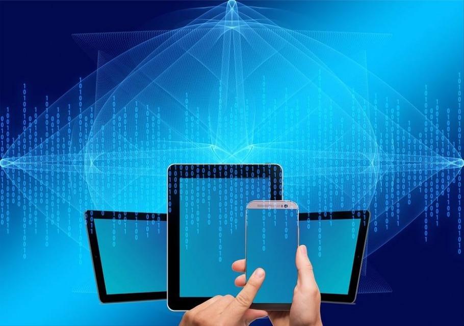 Desenvolvedor de aplicações mobilie - 10,7% - Divulgação