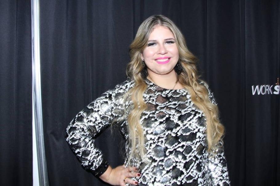 18) Marília Mendonça - Denise Andrade/Estadão
