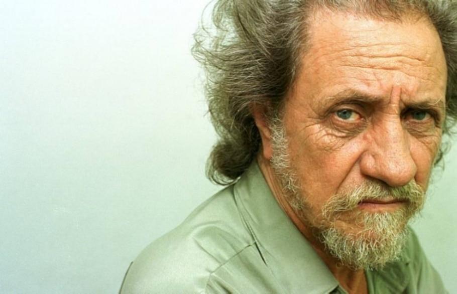 Shows de mestres da música como Francis Hime e Elomar são destaques da programação - Celso Júnior/Estadão
