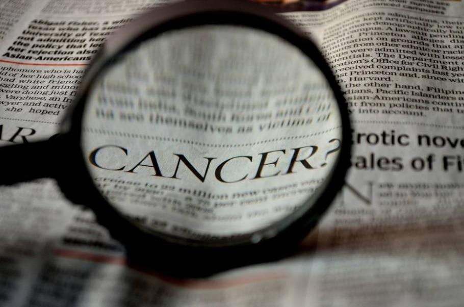 câncer - PDPics/ Pixabay