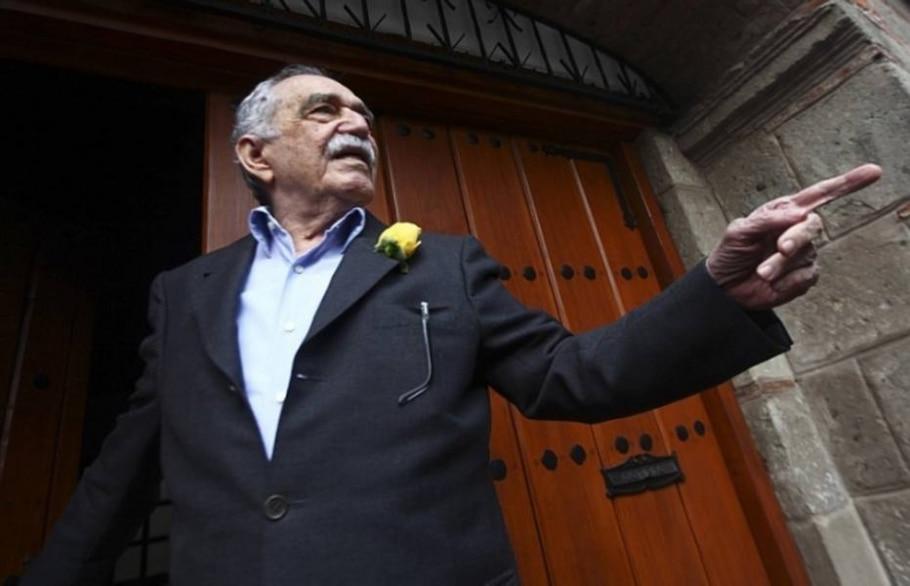 Ganhador do prêmio Nobel de literatura morre aos 87 anos - Edgar Garrido/Reuters