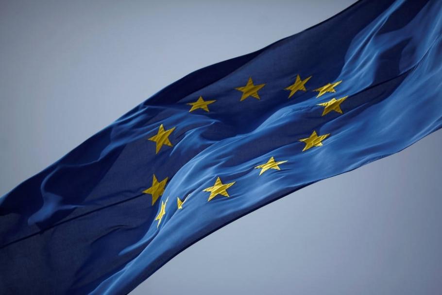 Razões que farão Europa sentir falta do Reino Unido - REUTERS/Jon Nazca