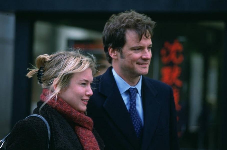 Bridget Jones: No Limite da Razão (2004) - Divulgação