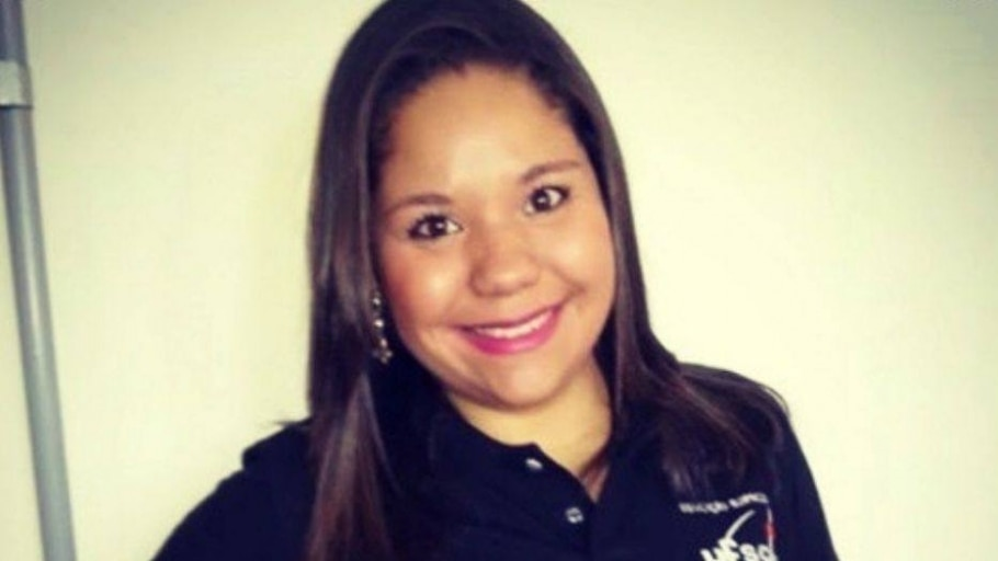 Vanessa da Costa - Tiago Queiroz/Estadão