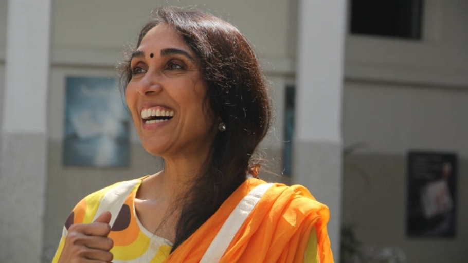 Rajshree Patel Dicas - Divulgação
