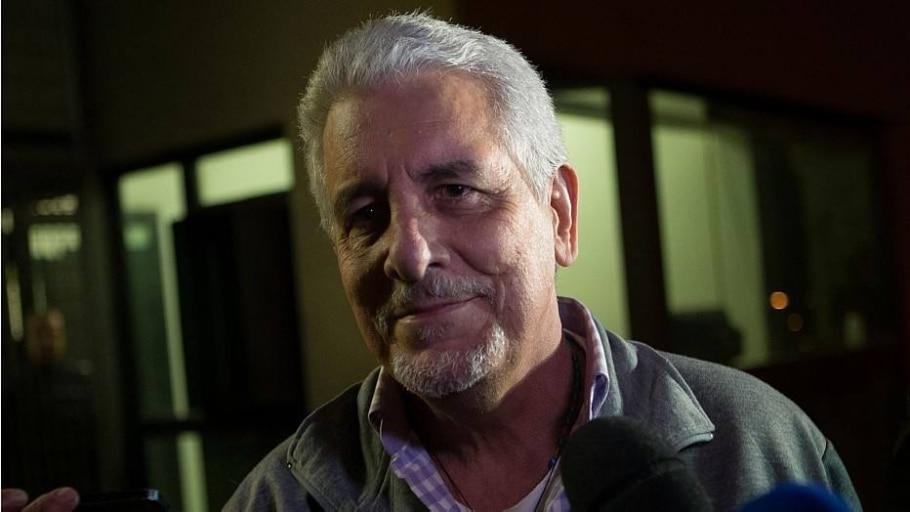 Brasil vai acompanhar julgamento de extradição similar ao caso de Pizzolato - Mastrangelo Reino/Estadão