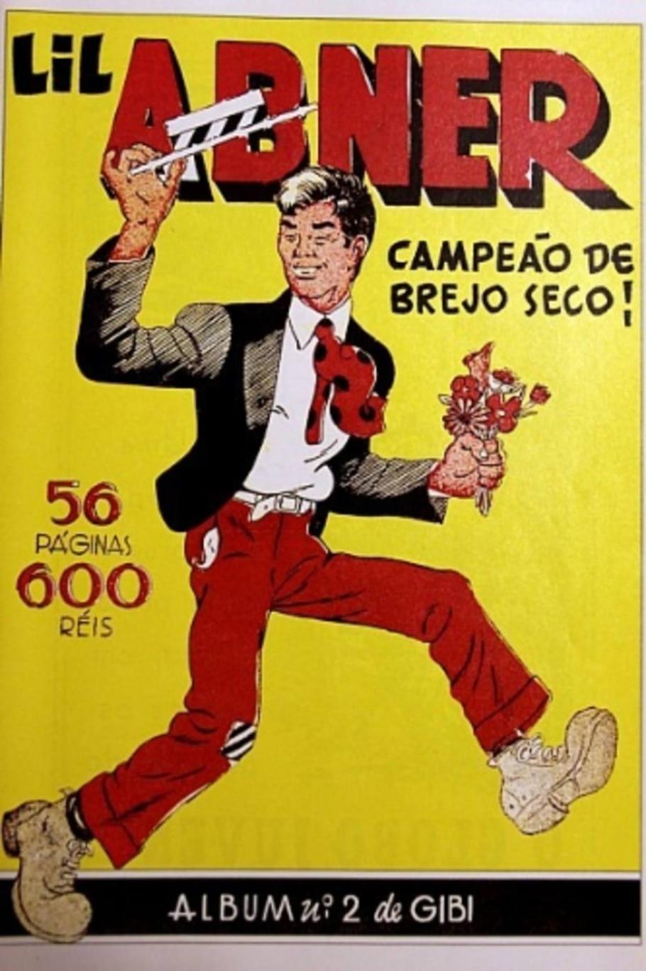 Homens levam cerca de 200 HQs do maior colecionador do País; lote teria valor de R$ 300 mil - Rafael Arbex/Estadão