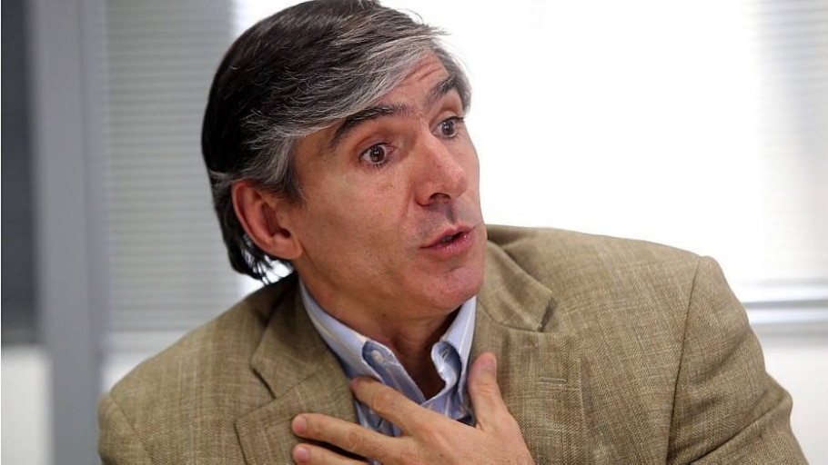 Usiminas cobra R$ 500 mil de três executivos destituídos - JF Dório/Estadão