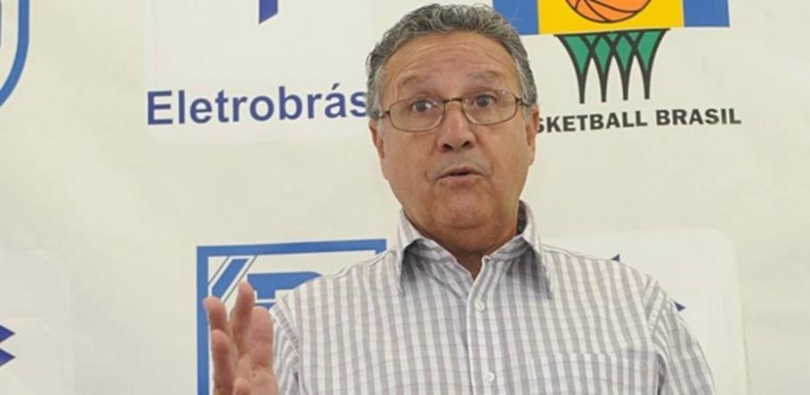 Carlos Nunes - Divulgação