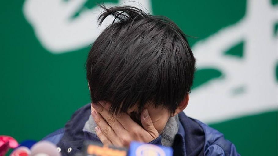 Líderes estudantis de Hong Kong podem interromper protestos - AFP