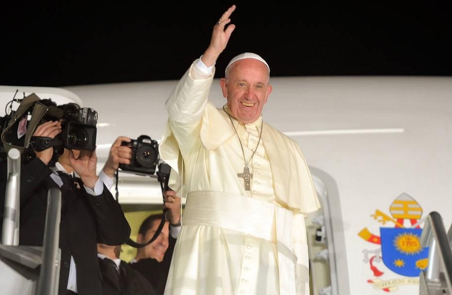 Vaticano - EFE