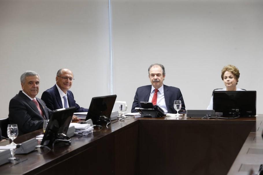 Governo prepara medidas para economia de energia - Dida Sampaio/Estadão