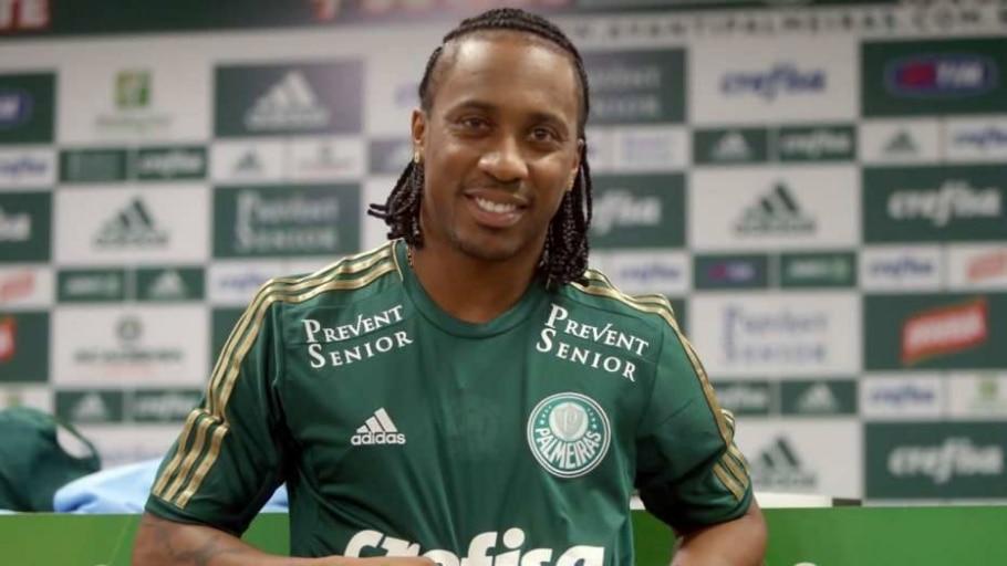 Palmeiras - JF Diorio/Estadão