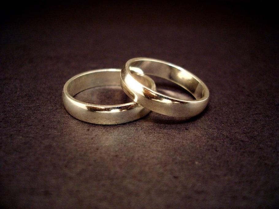 Casamento solidário - Creative Commons/Jeff Belmonte