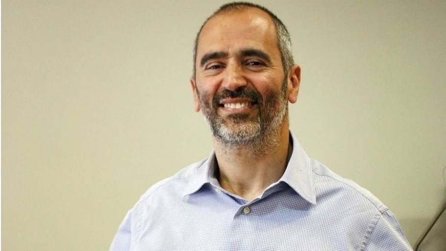 Cid Torquato - Secretaria da Pessoa com Deficiência - Reprodução