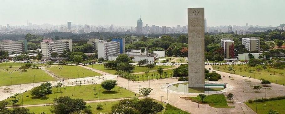 Veja quais são as universidades mais sustentáveis do mundo - Divulgação