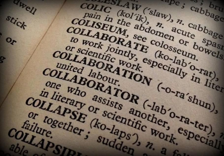 """""""Sim, meu nível de inglês é avançado"""" - Domínio público / Pixabay"""