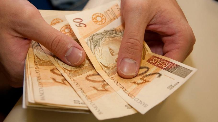 União corta R$ 1,2 bi em pensões indevidas - Divulgação