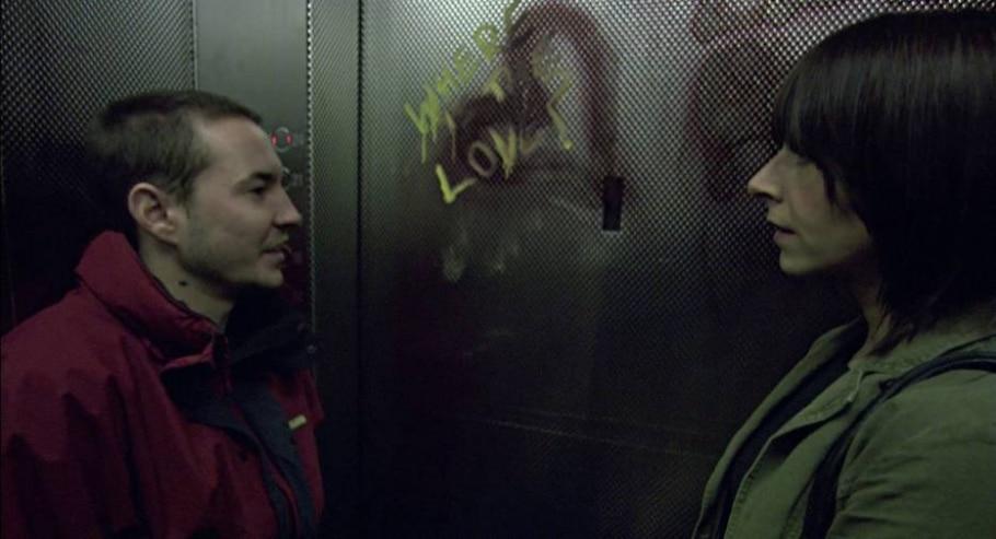 'Marcas da Vida' (2006) - CALIFÓRNIA FILMES