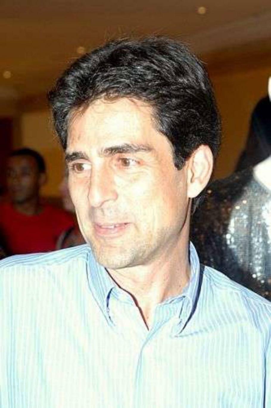 Lançamento - Luizinho Coruja/AE