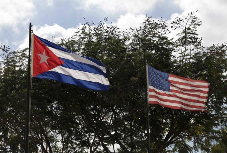 Primeira rodada de diálogo entre Cuba e EUA deve ocorrer em janeiro -