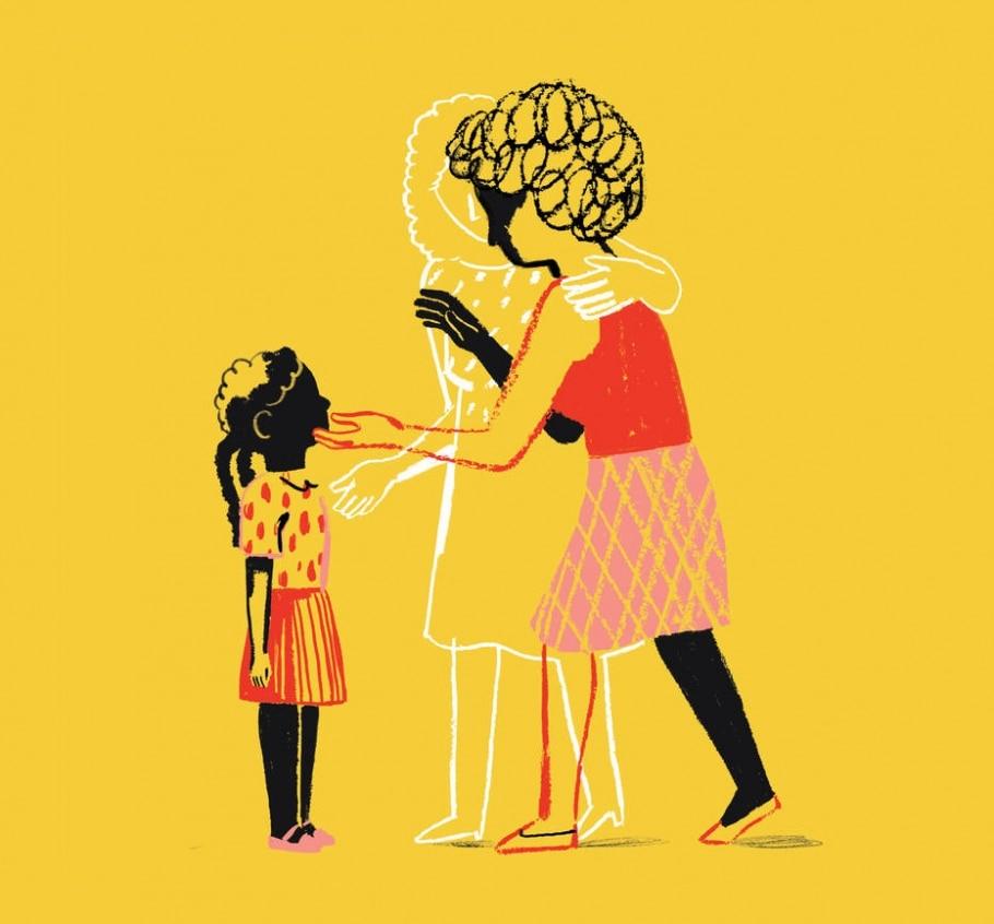 Ensinemos aos pais - Marta Monteiro