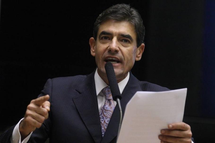 ctv-nff-duartenogueiradida - Dida Sampaio/Estadão