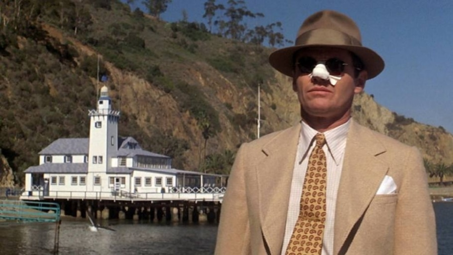 Chinatown - Paramount Pictures