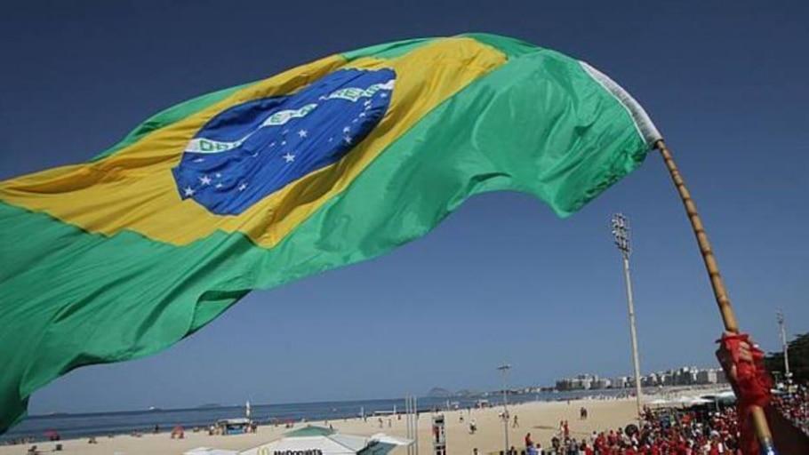 Conheça direitos e deveres do brasileiro que não há no exterior - Daniel Teixeira/Estadão