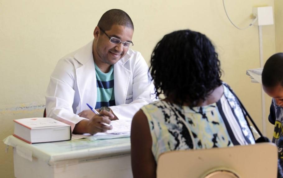 Confira 15 dicas para evitar problemas com planos de saúde - Wilton Junior/Estadão