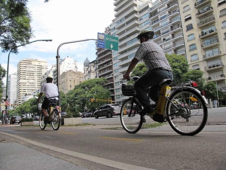 Jogos OIímpicos da Juventude - Buenos Aires - Felipe Mortara/Estadão