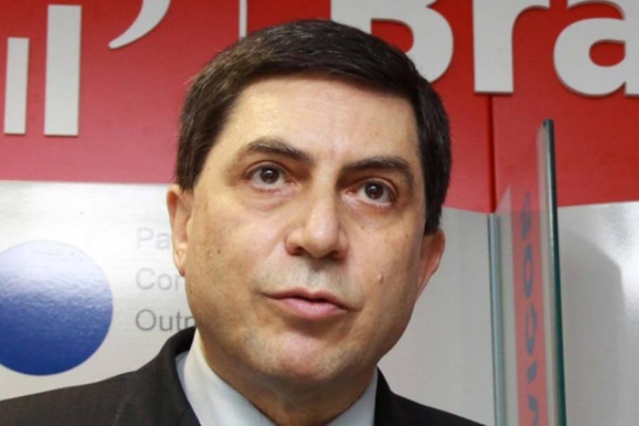 O conselho do Bradesco ganha um total de R$ 71.200.000,00. O presidente é Luiz Carlos Cappi - Divulgação
