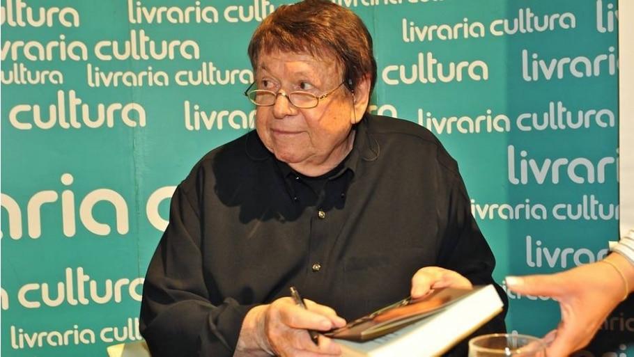 Boni - Secretaria de Cultura - Juan Guerra/ Estadão