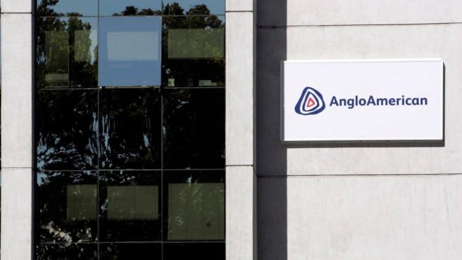 Anglo American obtém do Ibama licença para mineroduto - Victor Ruiz Caballero/Reuters