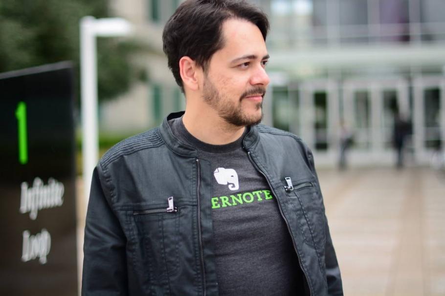 Hacker - Adaulto Menezes