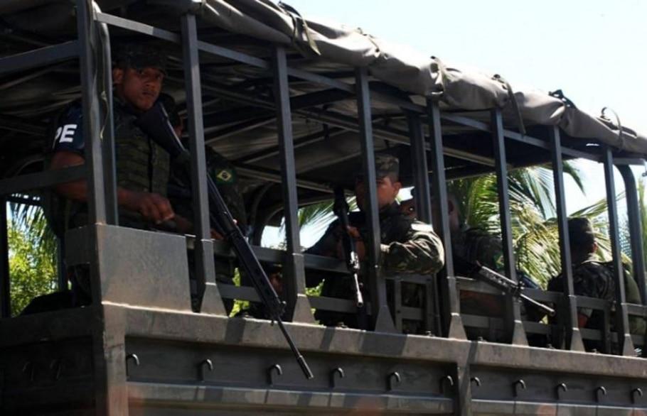Acordo encerra greve nesta quinta-feira - Governo da Bahia/Divulgação