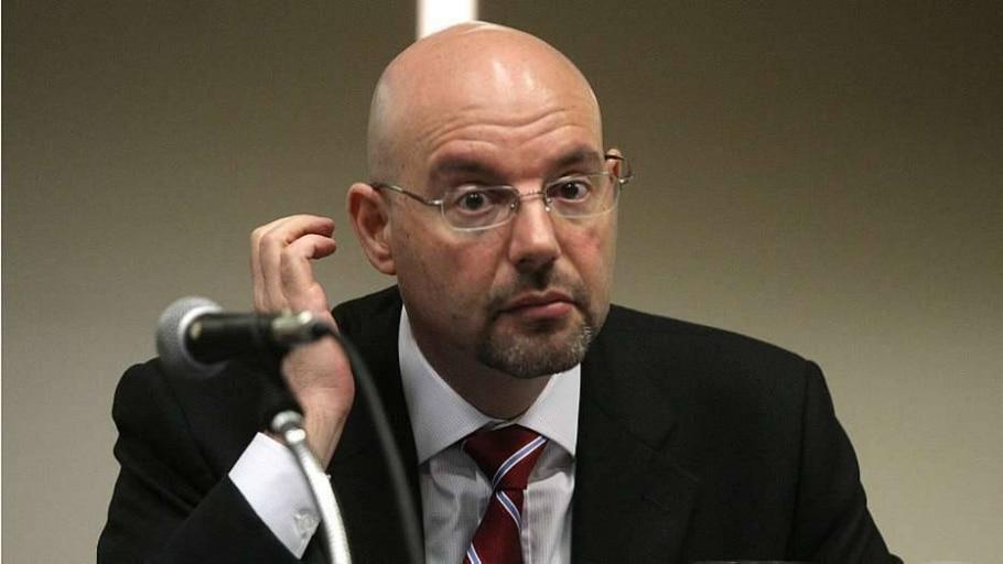 Queixa - Fabio Motta