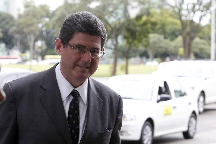 Receita propõe medidas que podem facilitar exportações - Dida Sampaio/Estadão