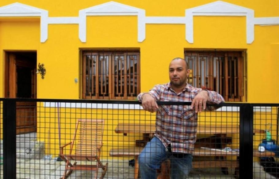 SP aplica R$ 4 milhões em multas por demolição e reforma de patrimônios históricos - Hélvio Romero/Estadão