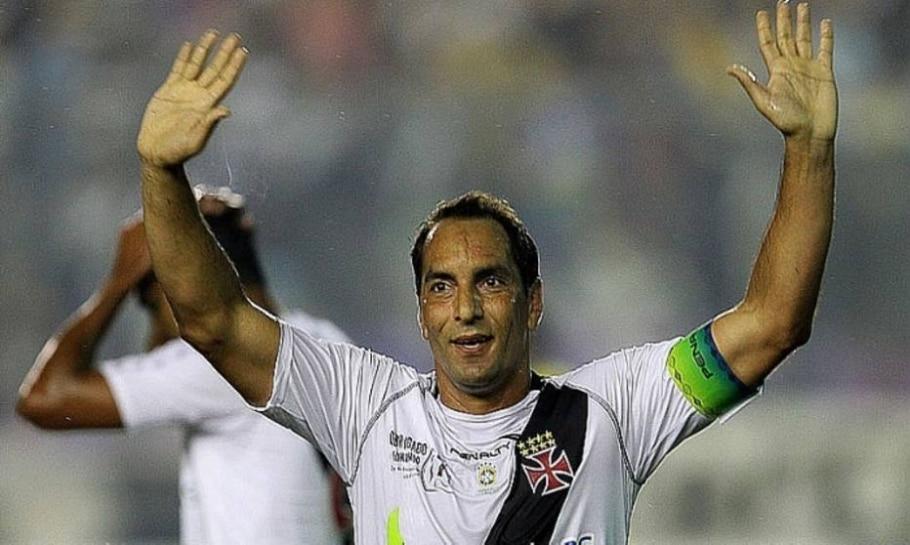 Romário coleciona declarações afiadas contra seus desafetos - Divulgação