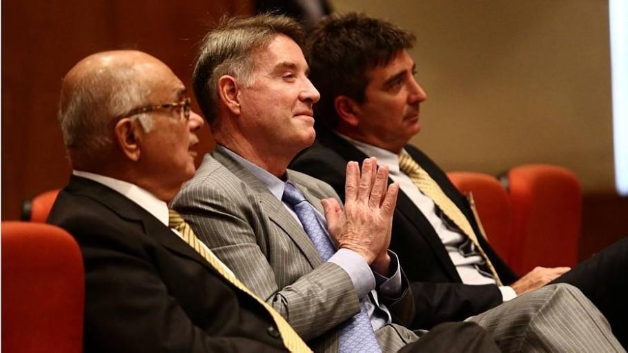 Começa julgamento de Eike por manipulação - Wilton Jr/Estadão