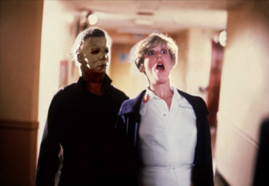 Halloween - Universal Pictures