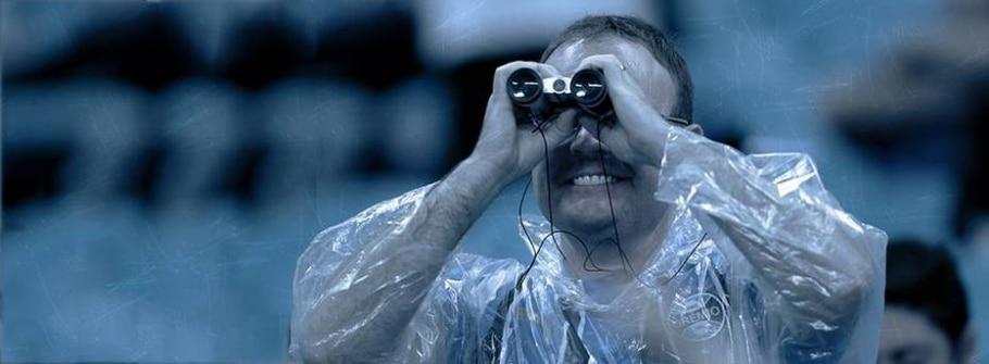 Grêmio provoca Inter nas redes sociais - Reprodução / Facebook