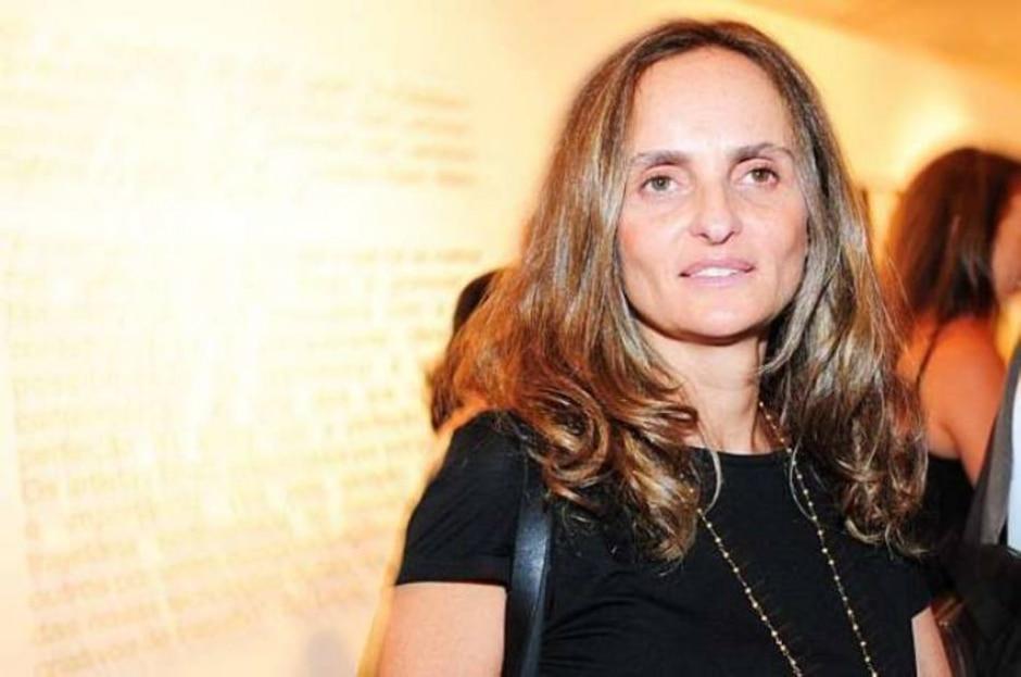 Luciana Prezia/AE